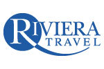 Top Travel Agency – The South West
