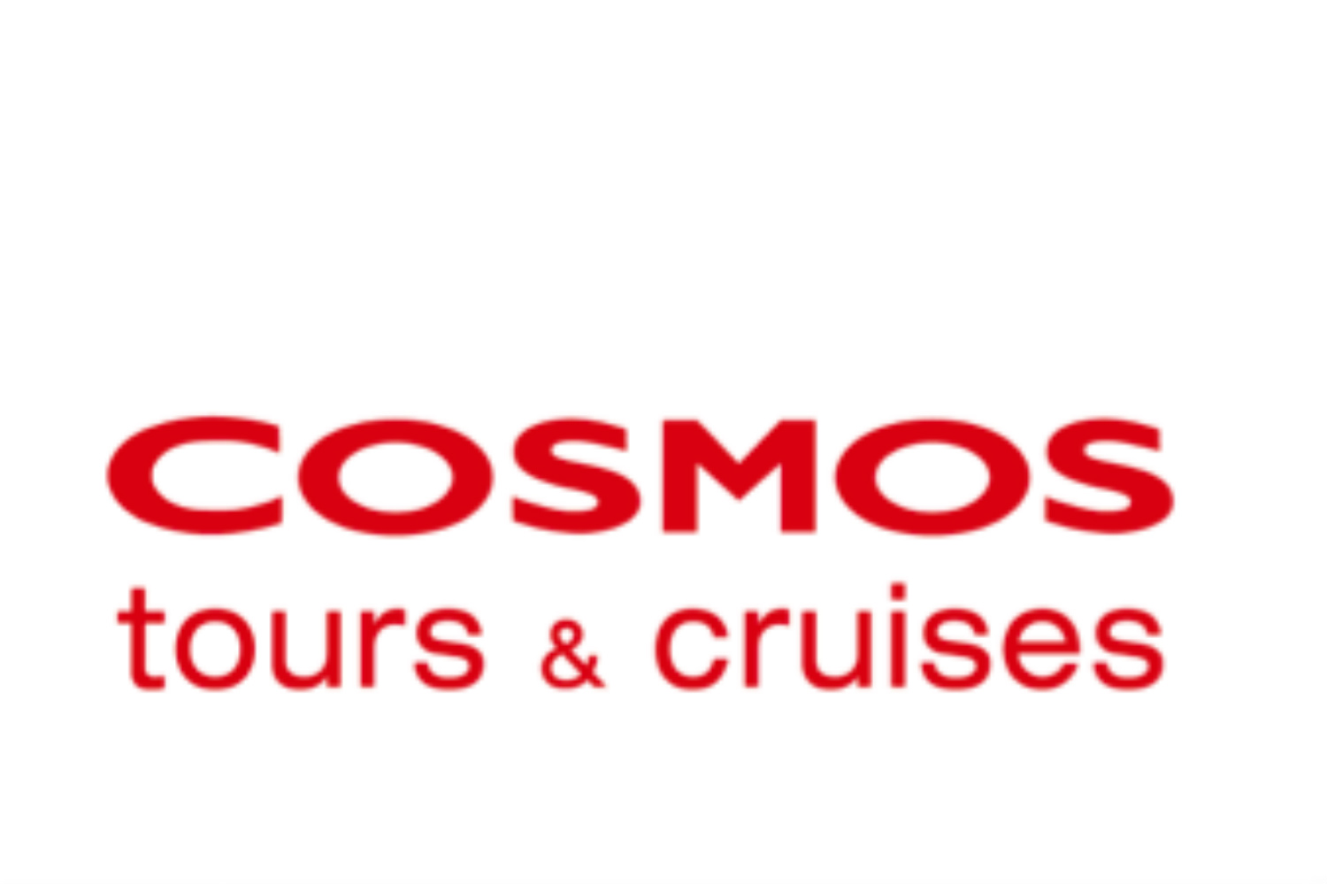 Cosmos Tours maintains its brand name in wake of Monarch decision