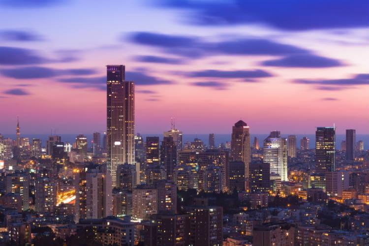 ITT reveals destination for 2016 conference