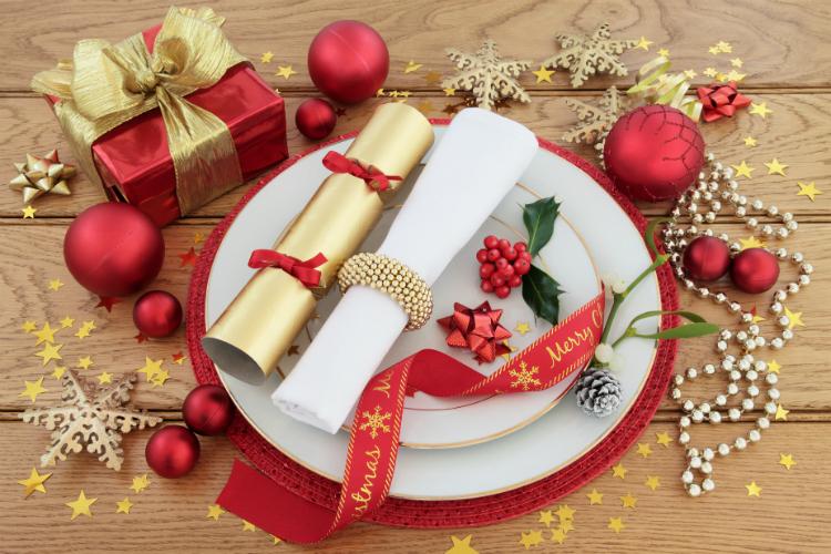 Christmaslunch.jpg