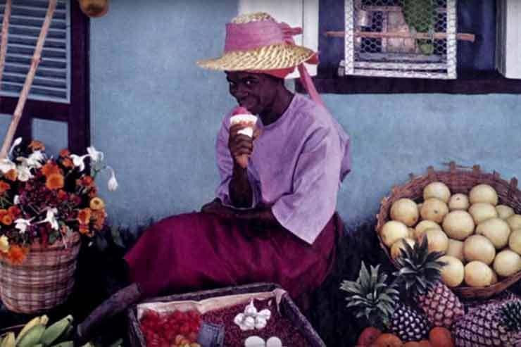 TTG - TTG TV - 60 years of Jamaica