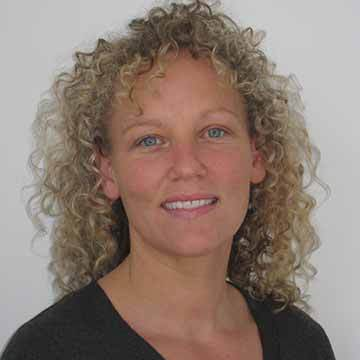 Suzy Trott