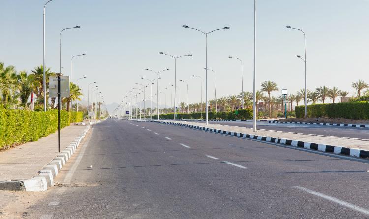 Sharm Road.jpg