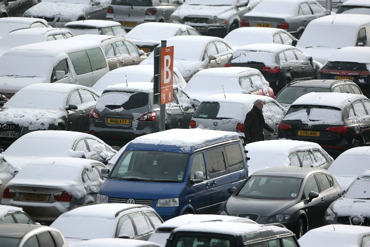 Sunshine.co.uk buys airportparking.co.uk