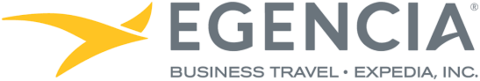 Global Account Manager – Corporate Travel