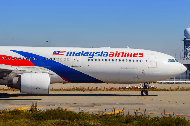Malaysia Airlines will resume Kuala Lumpur-Heathrow flights in July