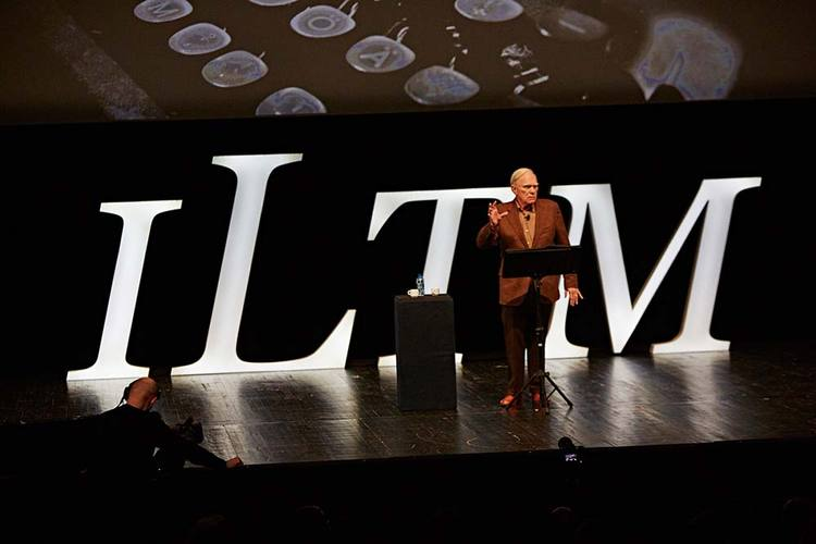 ILTM predicts positive picture for luxury travel