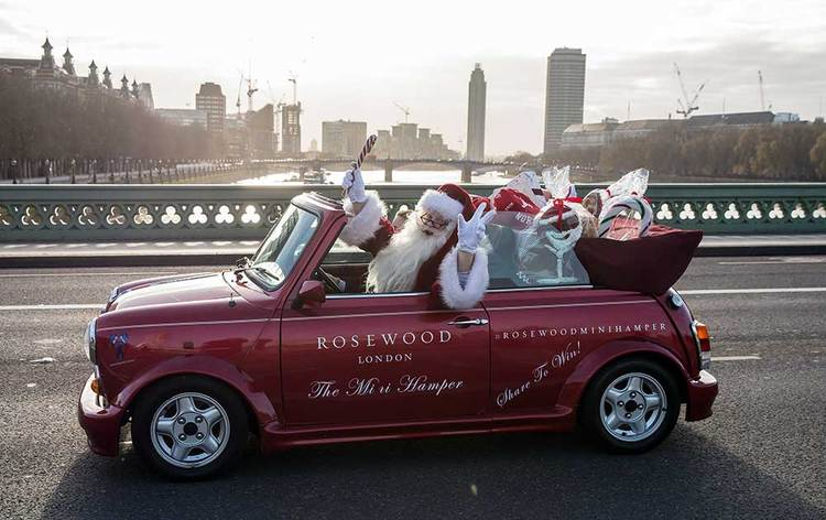 Spot-Rosewood-London-Mini-Hamper-Driving-Across-London-This-Festive-...[1].jpg
