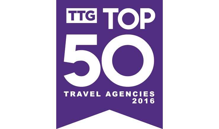TTG launches search for Top 50 Travel Agencies