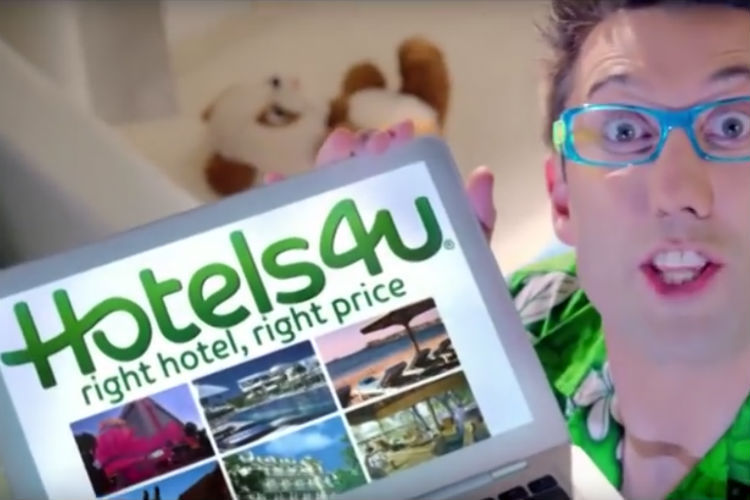 Hotels4U launches bid to claim back millions of pounds in VAT