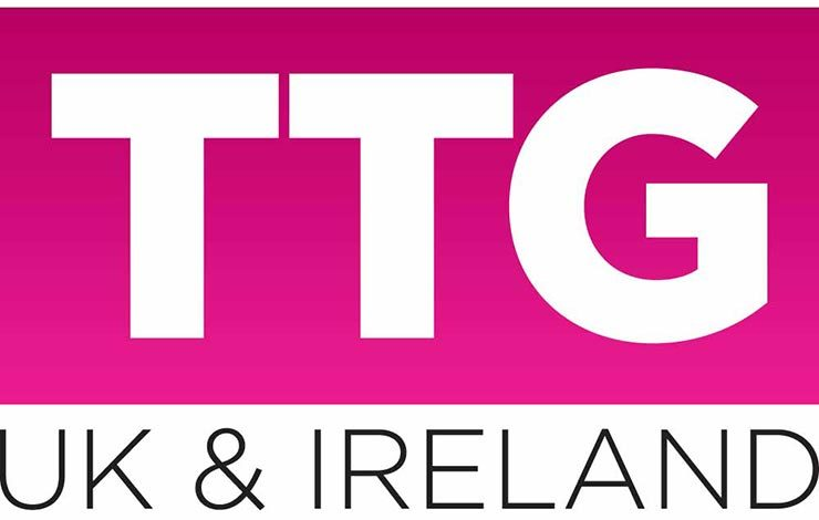 TTG UK & Ireland