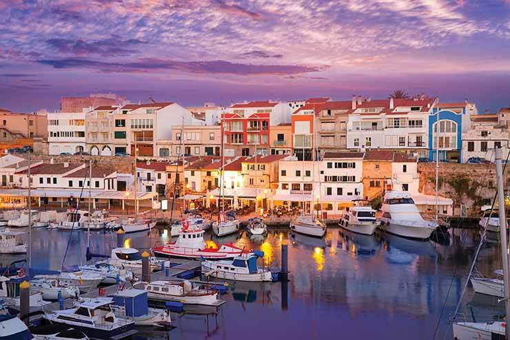 Balearic Islands to double environment tax next summer
