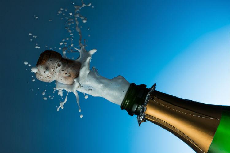 Aito celebrates All Stars success