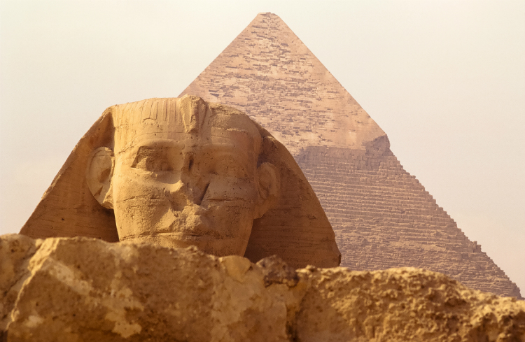 Giza attack 'no doubt a setback for Egypt' says Aito boss