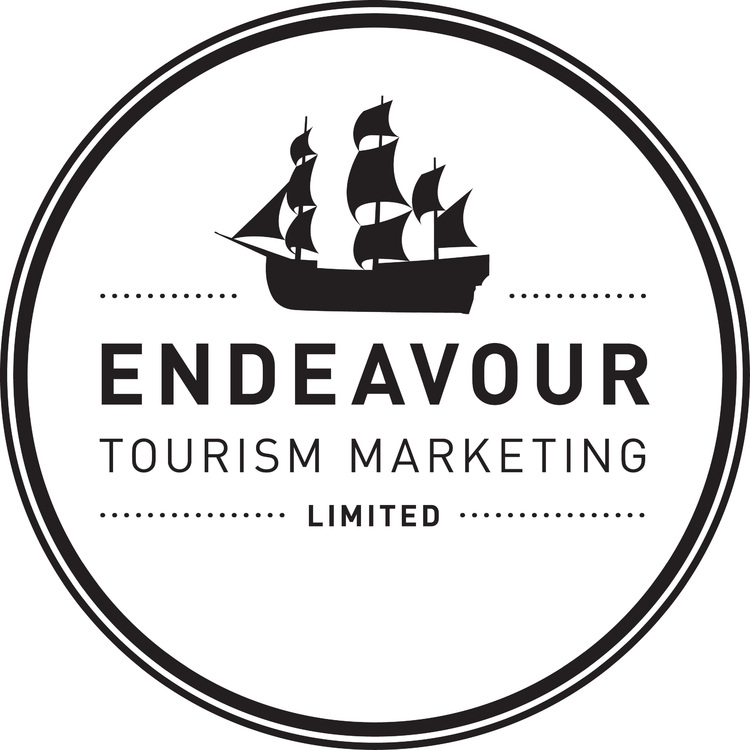 Sales and Marketing Executive for Tourism NT