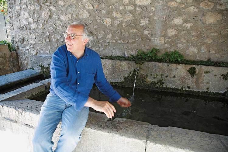 Alain-Ducasse-HR.jpg