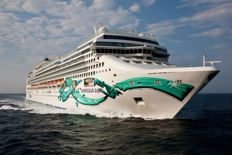 NCL rules out offering UK summer sailings