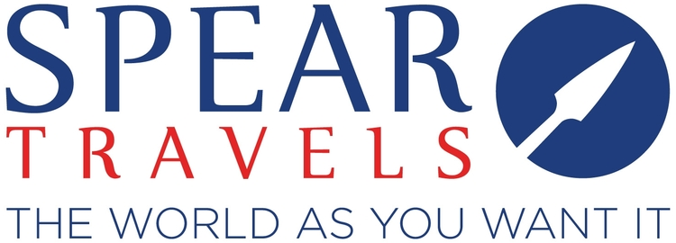 Spear Travels Associate