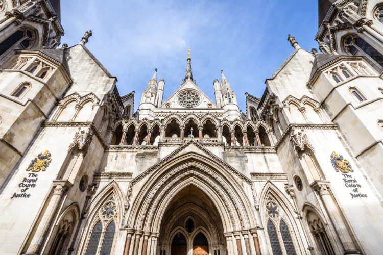 royal courts of justice, court, 504313344