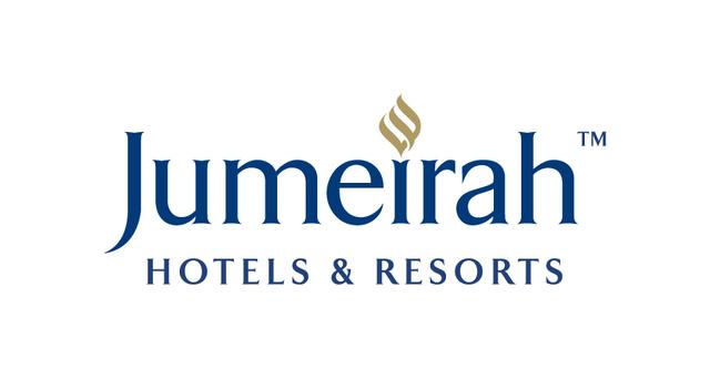 Luxury Hotel & Resort Operator of the Year