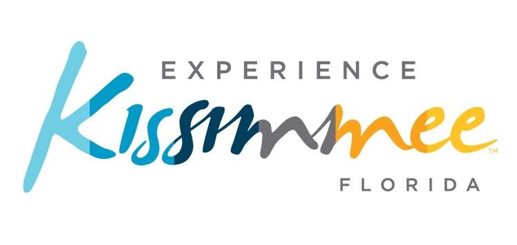 Experience Kissimmee