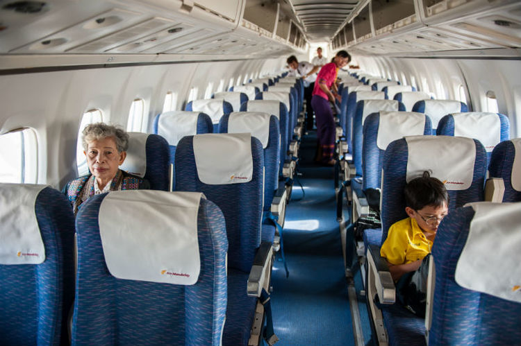 Seat aircraft.jpg