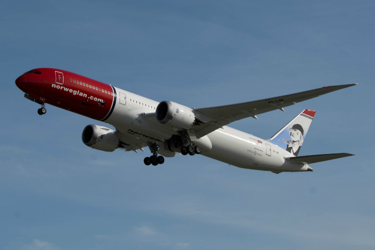 Norwegian Dreamliner EI-LNI_Flyaway (96 of 105).jpg