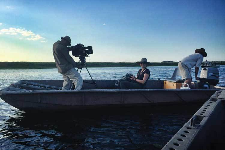 On-a-TV-shoot-in-the-Northern-Territory.jpg