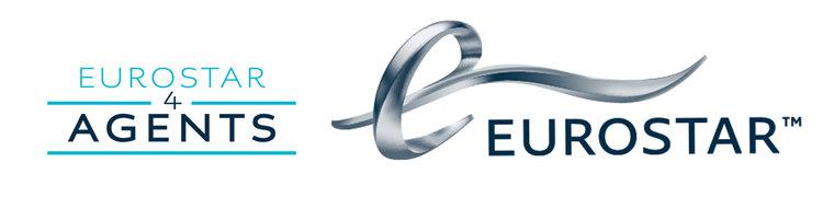 Eurostar-logos.jpg