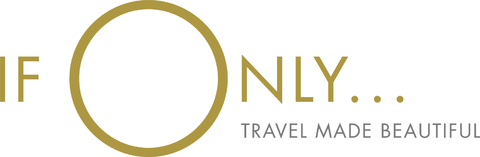 Top Travel Agency - London