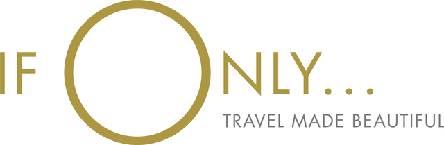 Luxury/Specialist Cruise Line of the Year