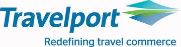 Travelport