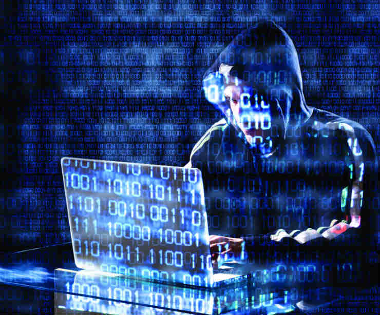 How new European standards will affect your cyber security