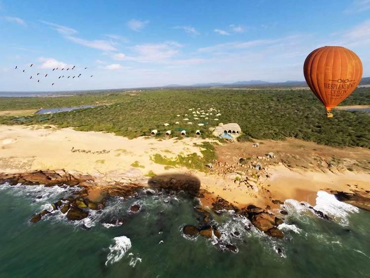 Yala-aerial-hr.jpg