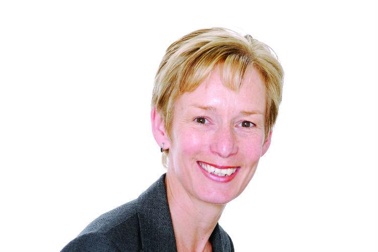 Saga Holidays MD Maria Whiteman to depart