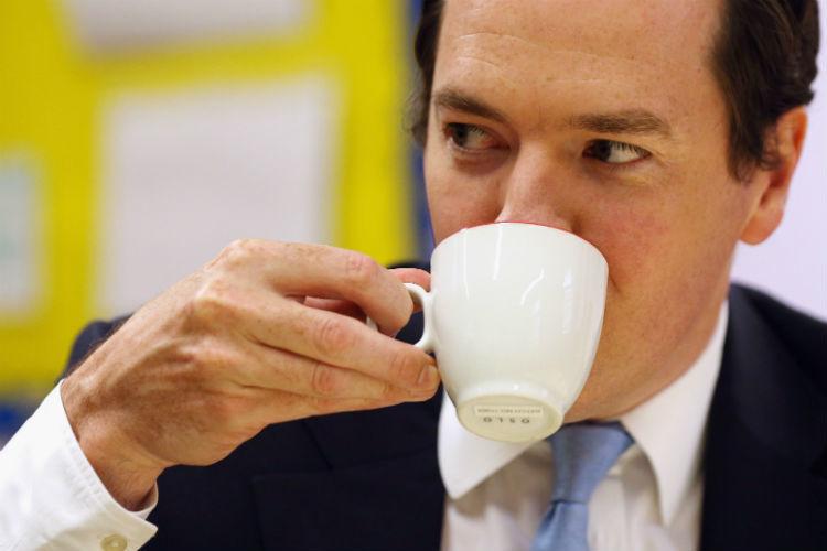 George Osborne ThinkstockPhotos-175624648
