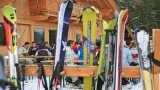 Ski resort safety guide published
