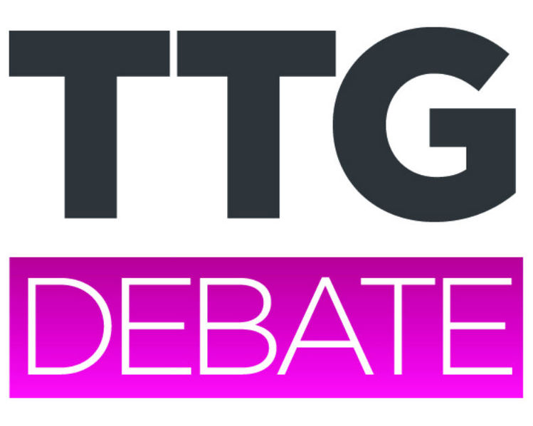 Travel leaders to take part in TTG Election Debate next week