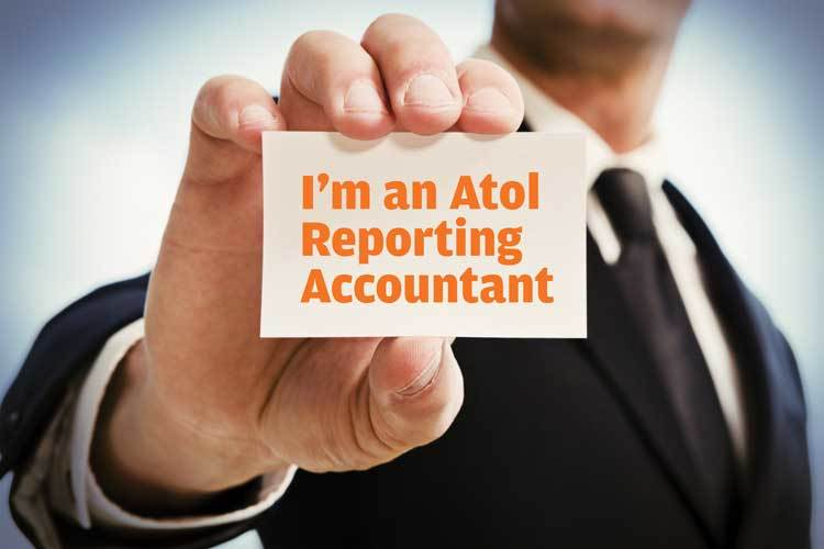 Atol holders, are you set for the accountancy overhaul?