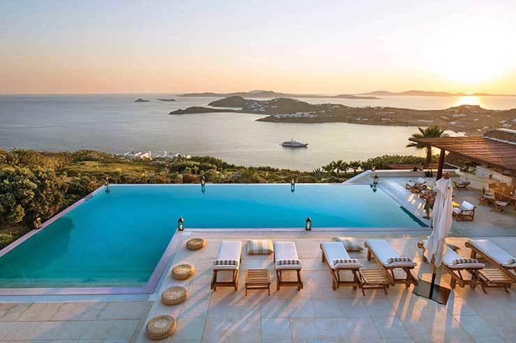 Villa Agi Lazro Mykonos Olivers Travels.jpg