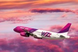 Wizz Air confident of profit forecasts