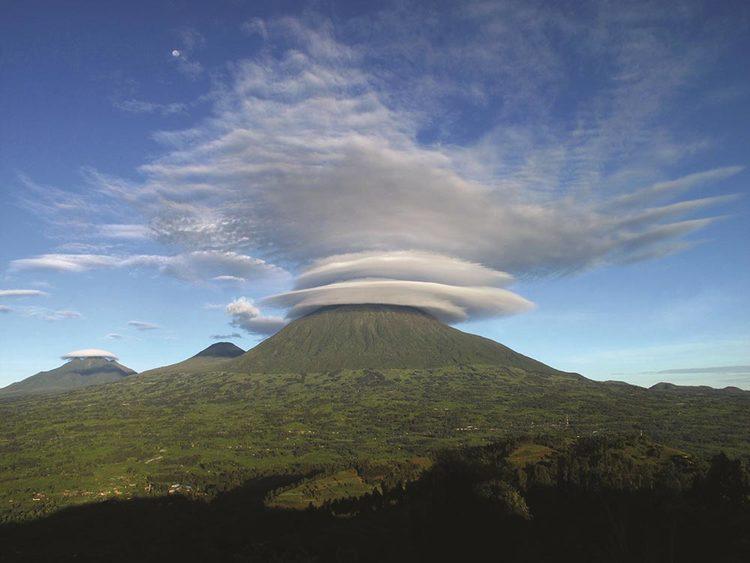WEB-Virunga-Volcanoes.jpg