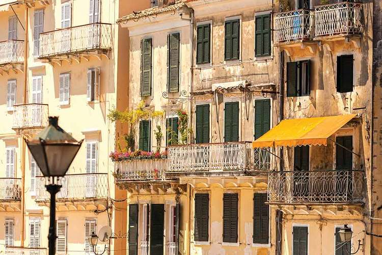 web-Corfu-Old-Town-Italianate-architecture.jpg