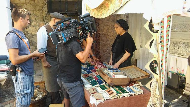 web-durrells-filming.jpg