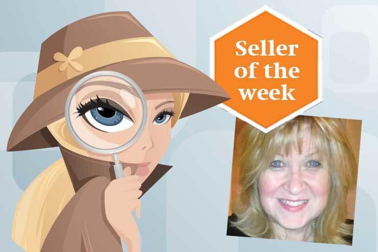 Mystery-Shopper Yvonne Matthias