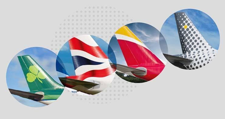IAG partners british airways 216861052525080