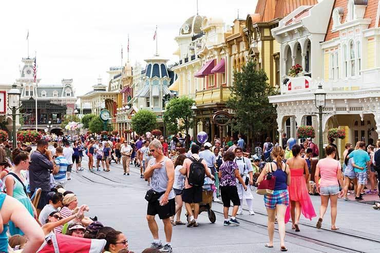 Walt Disney World Florida iStock_000026423061_Medium.jpg