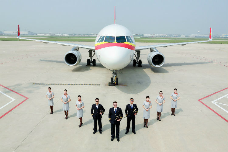 Tianjin Airlines_R5A4303.jpg