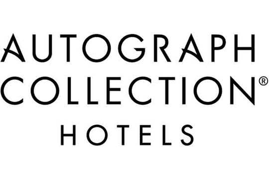 Autograph Collection by Marriott