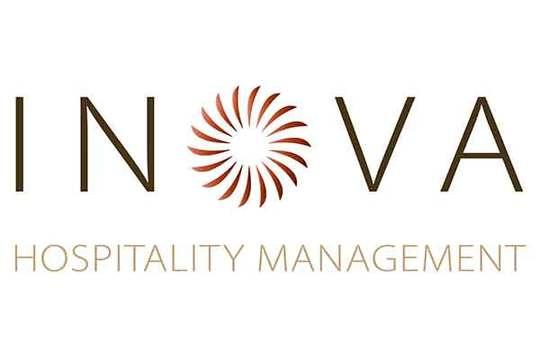 Inova Hospitality